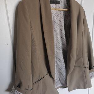 Suzy Shier Jackets & Coats - 🎉 4 for 25 🎉 Suzy Shier blazer